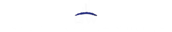 GW Construction & Development Group, Inc.